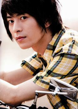 Ryouta Murai Actor of the Day Murai Ryouta Anime on Stage