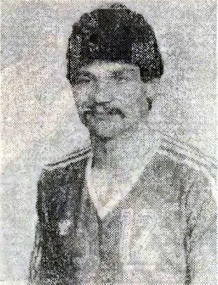 Ryszard Kotala