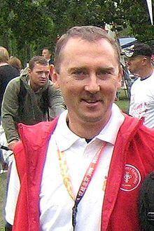 Ryszard Ostrowski httpsuploadwikimediaorgwikipediacommonsthu