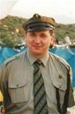 Ryszard Paclawski iwpplczatzdczhhaharjpg