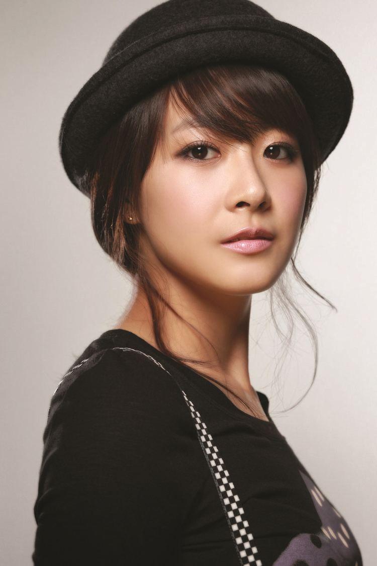 Ryu Hyun Kyung datingBruno mars dating 2013
