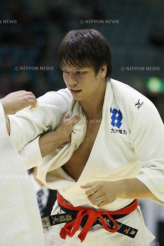 Ryu Shichinohe cdncphotosheltercomimggetI00004dLzrTVBD80s