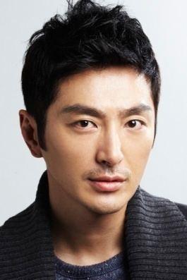 Ryu Tae-joon imdldbnetcacheDEZnb3EBlyp4258eeecjpg