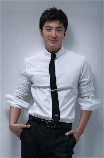 Ryu Tae-joon Ryu Tae Joon Korean Actor amp Actress