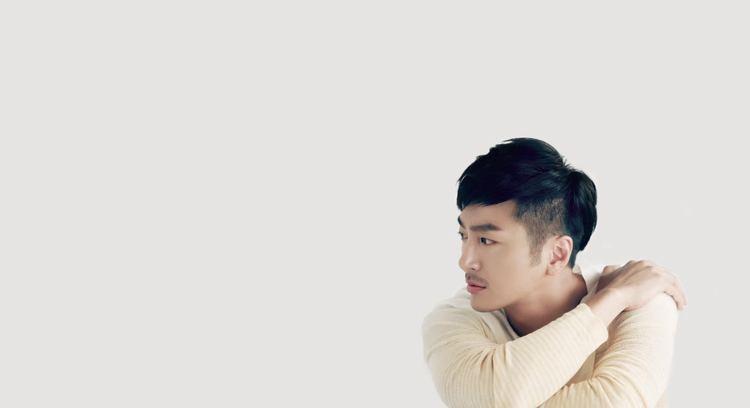 Ryu Tae-joon Ryu Tae Joon