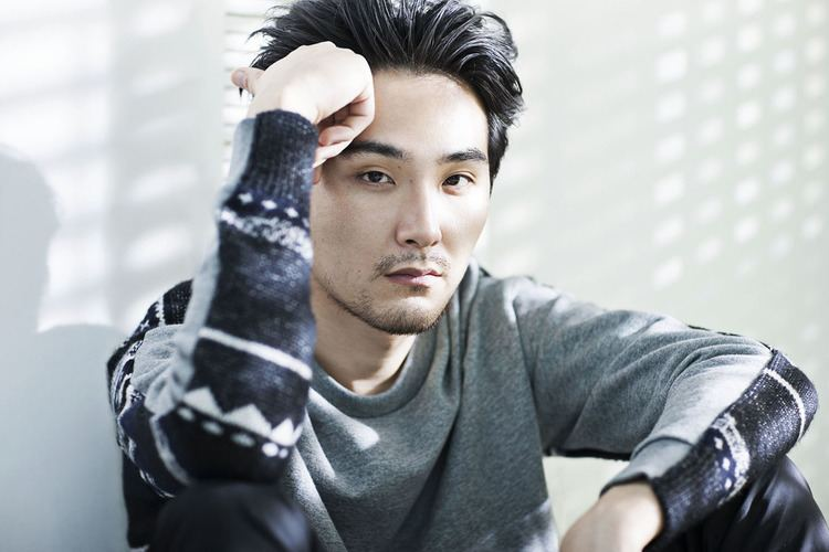 Ryuhei Matsuda RYUHEI MATSUDA Makoto Nakagawa aosora