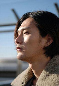 Ryuhei Matsuda httpssmediacacheak0pinimgcom236x8f2bcd