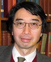 Ryuichi Abe staticprojectsiqharvardedufilesstylesprofil
