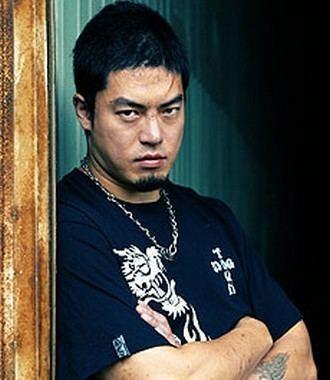 Ryuji Ito Ryuji Ito Profile on PWA