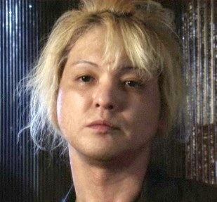 Ryuji Sasai wwwnautiljoncomimagespeople0061sasairyuji