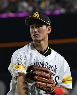 Ryuma Kidokoro httpsuploadwikimediaorgwikipediacommonsthu
