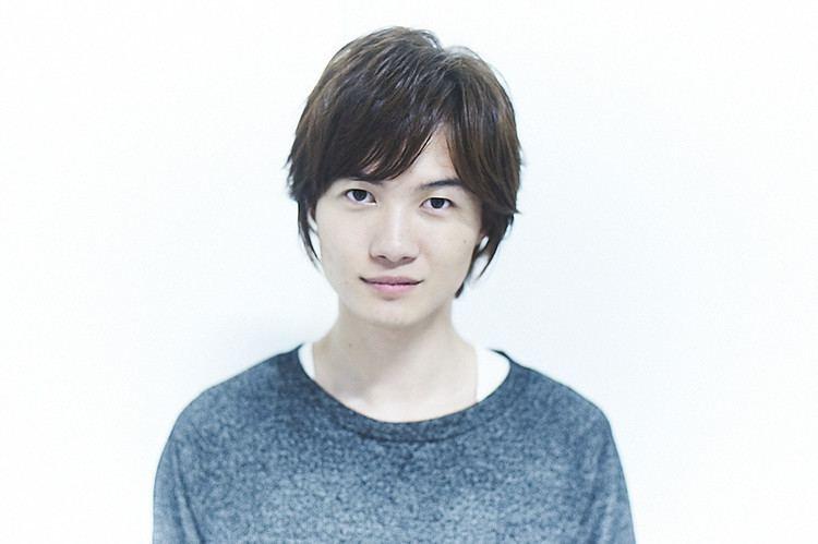 Ryunosuke Kamiki Interview Actor Ryunosuke Kamiki Tokyo Otaku Mode News