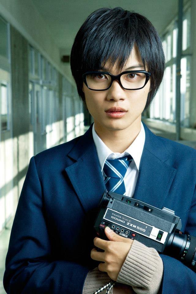 Ryunosuke Kamiki kamiki ryunosuke All About Japan Pinterest