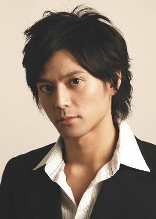 Ryunosuke Kawai asianwikicomimages554RyunosukeKawaijpg