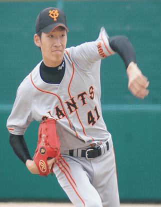 G matsumoto 41.png