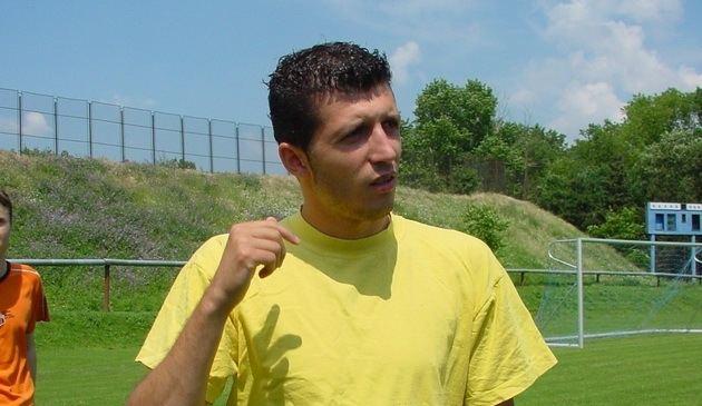 Răzvan Farmache wwwziuaconstantaroimagesstories20140819pic