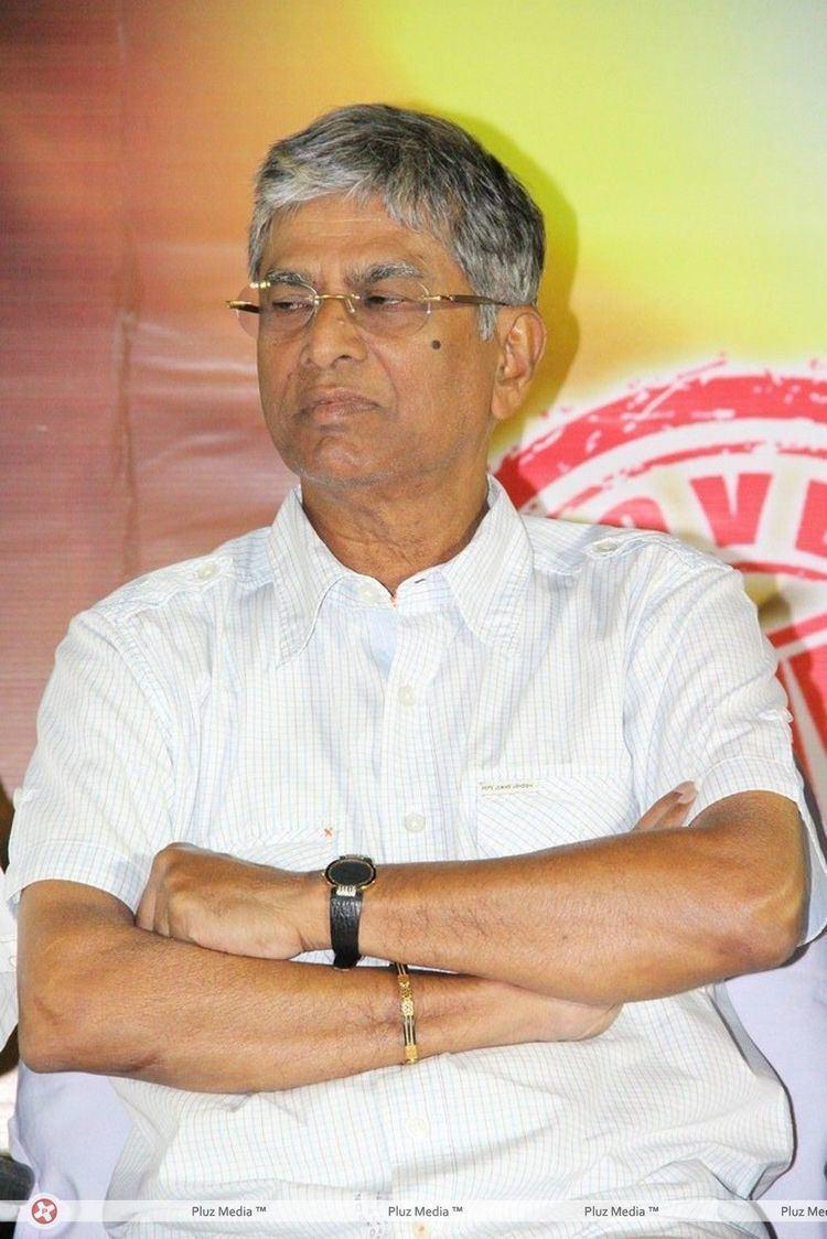 S. A. Chandrasekhar S a chandrasekhar vettaiyadu movie audio release stills