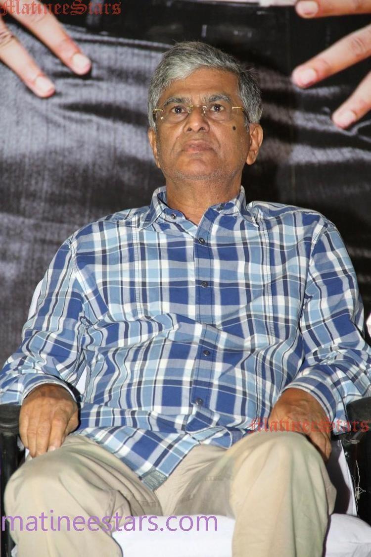S. A. Chandrasekhar S A Chandrasekhar Photos Actor Gallery High