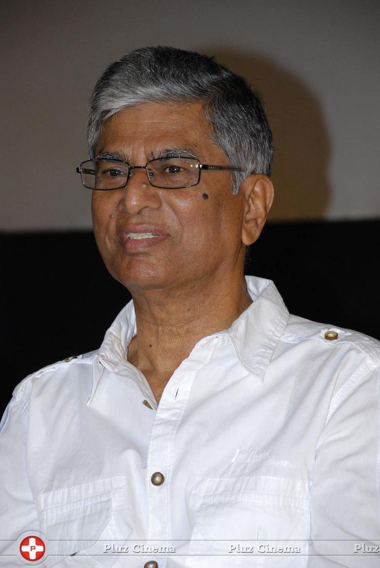 S. A. Chandrasekhar S a chandrasekhar arima nambi movie audio launch photos