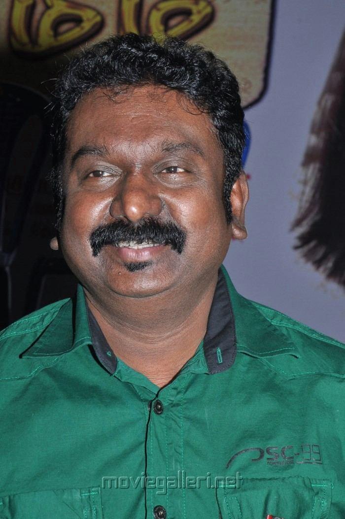 S. A. Rajkumar Picture 445760 Music Director SA Rajkumar at Thirumathi