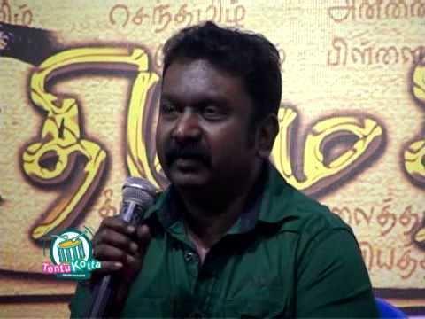 S. A. Rajkumar Music Director SARajkumar is Back On the Track YouTube