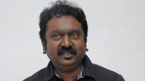 S. A. Rajkumar S A Rajkumar to compose music for Dileep starrer Kerala9com