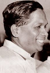 S. A. Wickramasinghe httpsuploadwikimediaorgwikipediaenffbDr