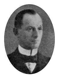 S. D. Holden