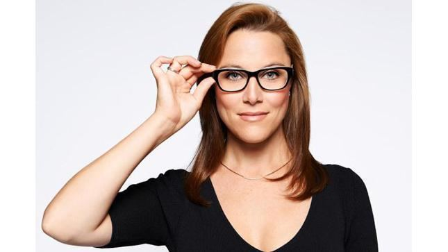 S. E. Cupp SE Cupp talks about her name 39Duck Dynasty39 and going