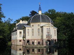 's-Graveland httpsuploadwikimediaorgwikipediacommonsthu