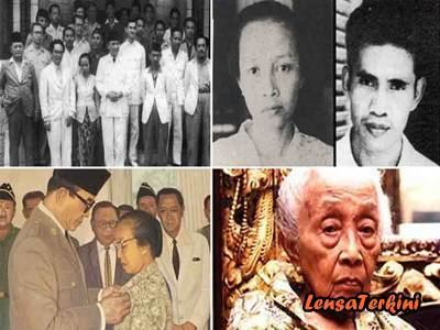 S. K. Trimurti 5 Fakta Tentang S K Trimurti Jurnalis Indonesia Yang Melegenda