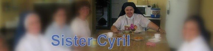 S. M. Cyril S M Cyril Mooney LDSS