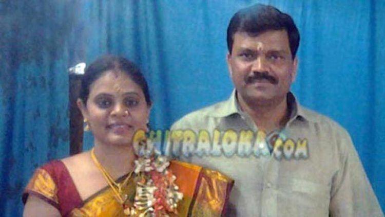 S. Mahendar Mahender Weds Yashodha Exclusive chitralokacom Kannada Movie