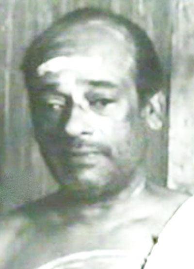 S. P. Pillai SP Pillai Malayalam Actor Biography Profile and Films