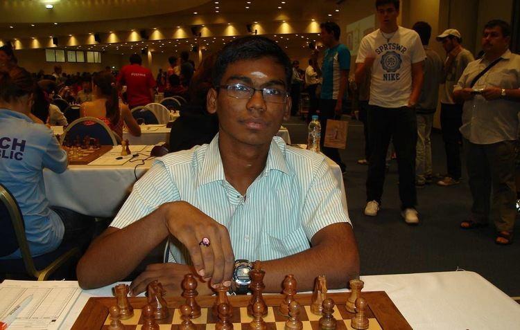 S. P. Sethuraman staticsportskeedacomwpcontentuploads201402