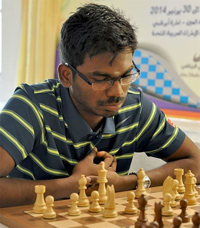 S. P. Sethuraman sportsrediscoveredcomwpcontentuploads201412
