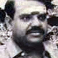 S. P. Venkatesh mediaimagesmiotoimagesartistSSP20Venkates