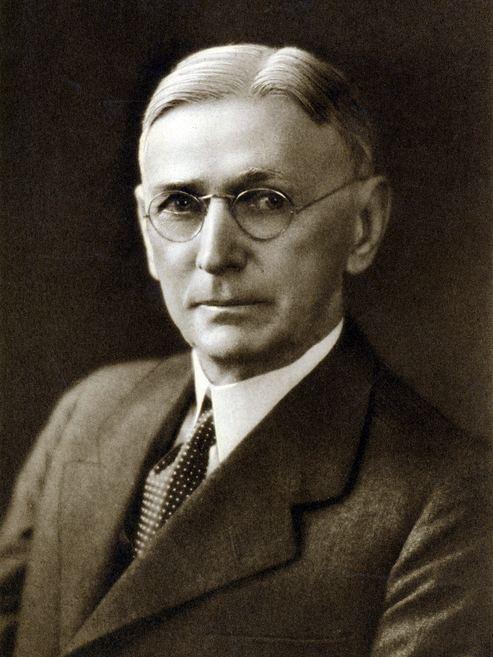 S. Price Gilbert