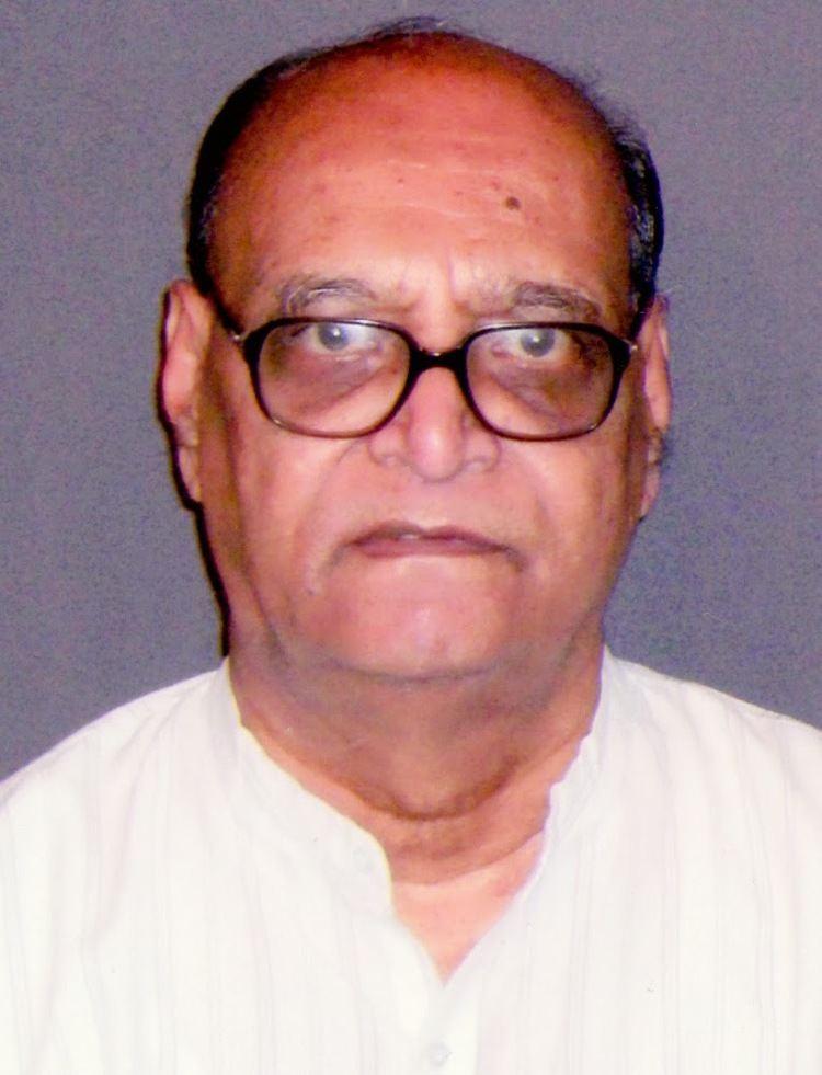 S. R. Ramaswamy Dr SSrikanta Sastri S R Ramaswamy Journalist Writer