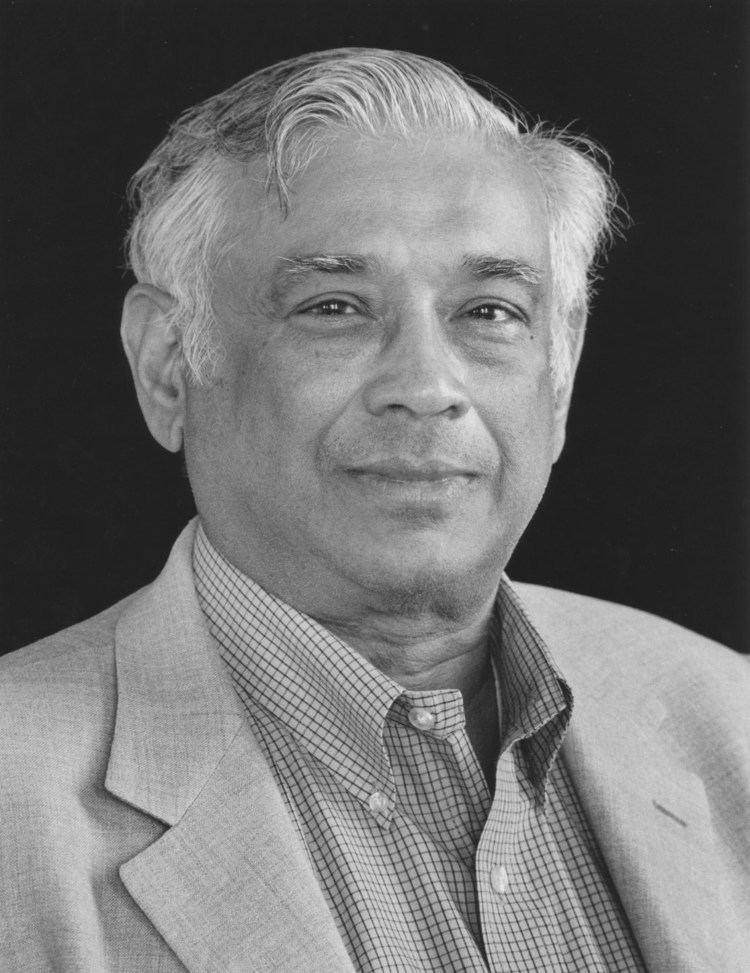 S. R. Srinivasa Varadhan Celebratio Mathematica Varadhan