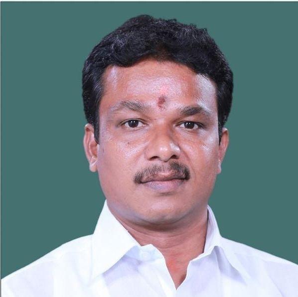 S. R. Vijayakumar wwwprsindiaorgsitesdefaultfilesmploksabha1