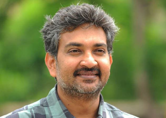 S. S. Rajamouli Couldnt Have Done Baahubali Without Prabhas Says Director