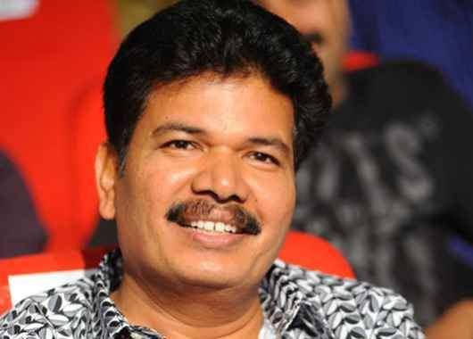 S. Shankar Shankar39s 39I39 movie releasing on Jan 14th Not postponed