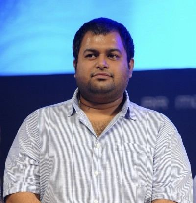S. Thaman SSThaman photos pictures stills images wallpapers