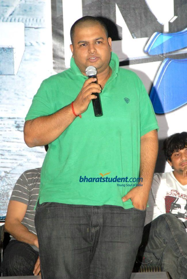 S. Thaman S Thaman Photos S Thaman Photo Gallery Veethi
