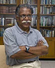 S. Theodore Baskaran httpsuploadwikimediaorgwikipediacommonsthu