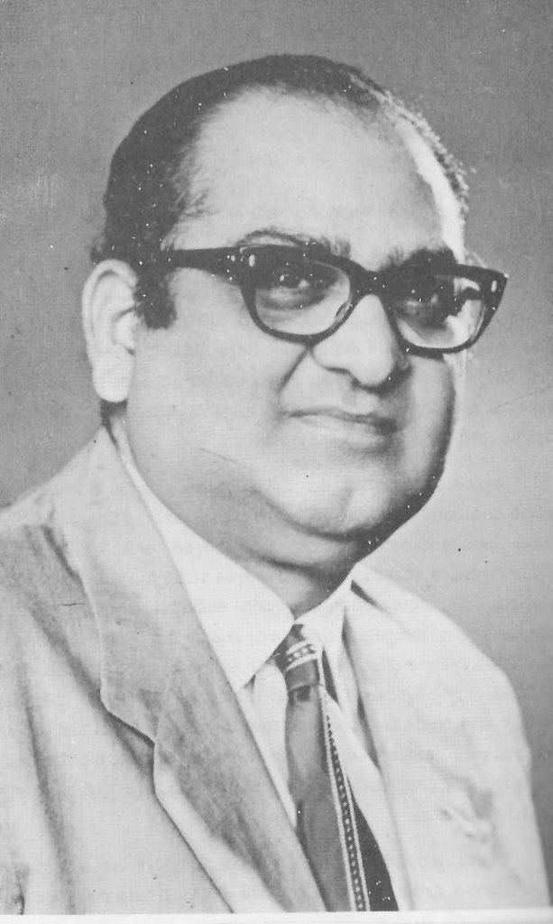S. V. Ranga Rao MusicMirchi Nostalgia SV Ranga Rao Died With Bottle In