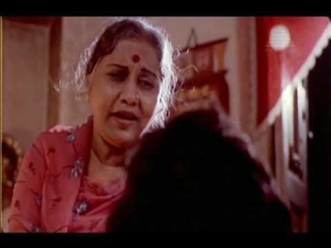 S. Varalakshmi Unnai Naan Ariven Guna Kamal Haasan S Varalakshmi YouTube