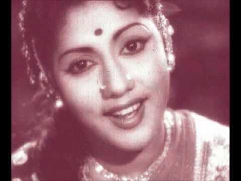 S. Varalakshmi meerajaalagalaDaa s varalakshmi YouTube