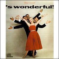 'S Wonderful! (album) httpsuploadwikimediaorgwikipediaenbb83